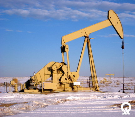 2march2015-uintabasin-oilwell