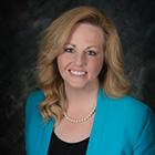 Mayor Dawn Ramsey