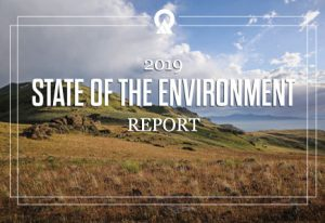 Utah State of the Environment Report