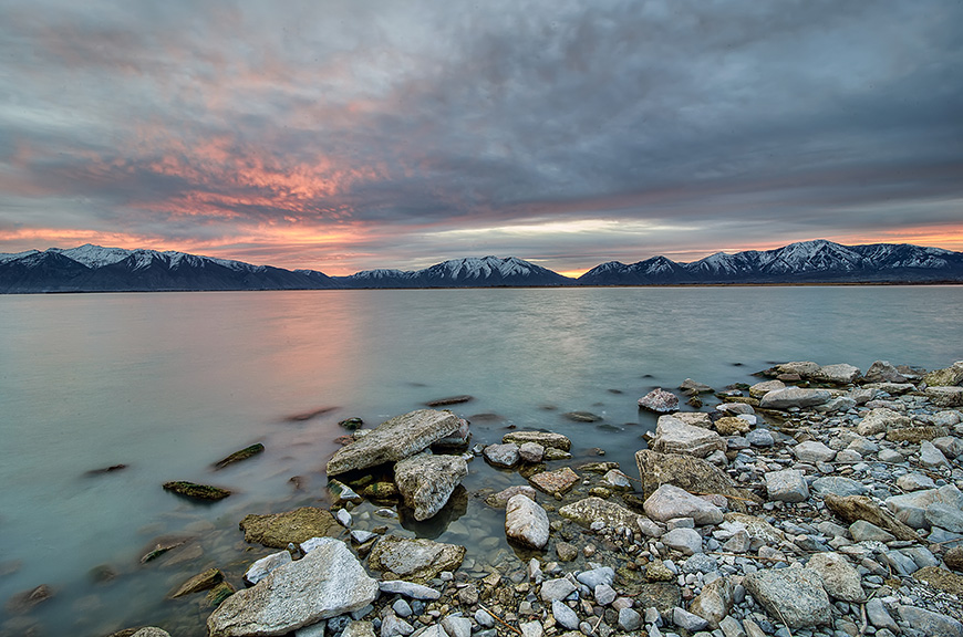 https://deq.utah.gov/wp-content/uploads/Flickr-Creative-Commons-Mark-Esguerra-Snow-Capped-Utah-Lake-870.jpg
