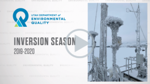 Inversion Season 2019-2020