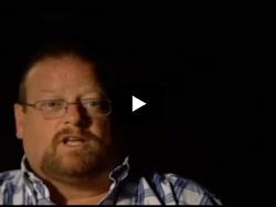 Radon: Eddie's Story