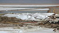 Quick View Video: The Great Salt Lake, The Key to Our Past and Our Future